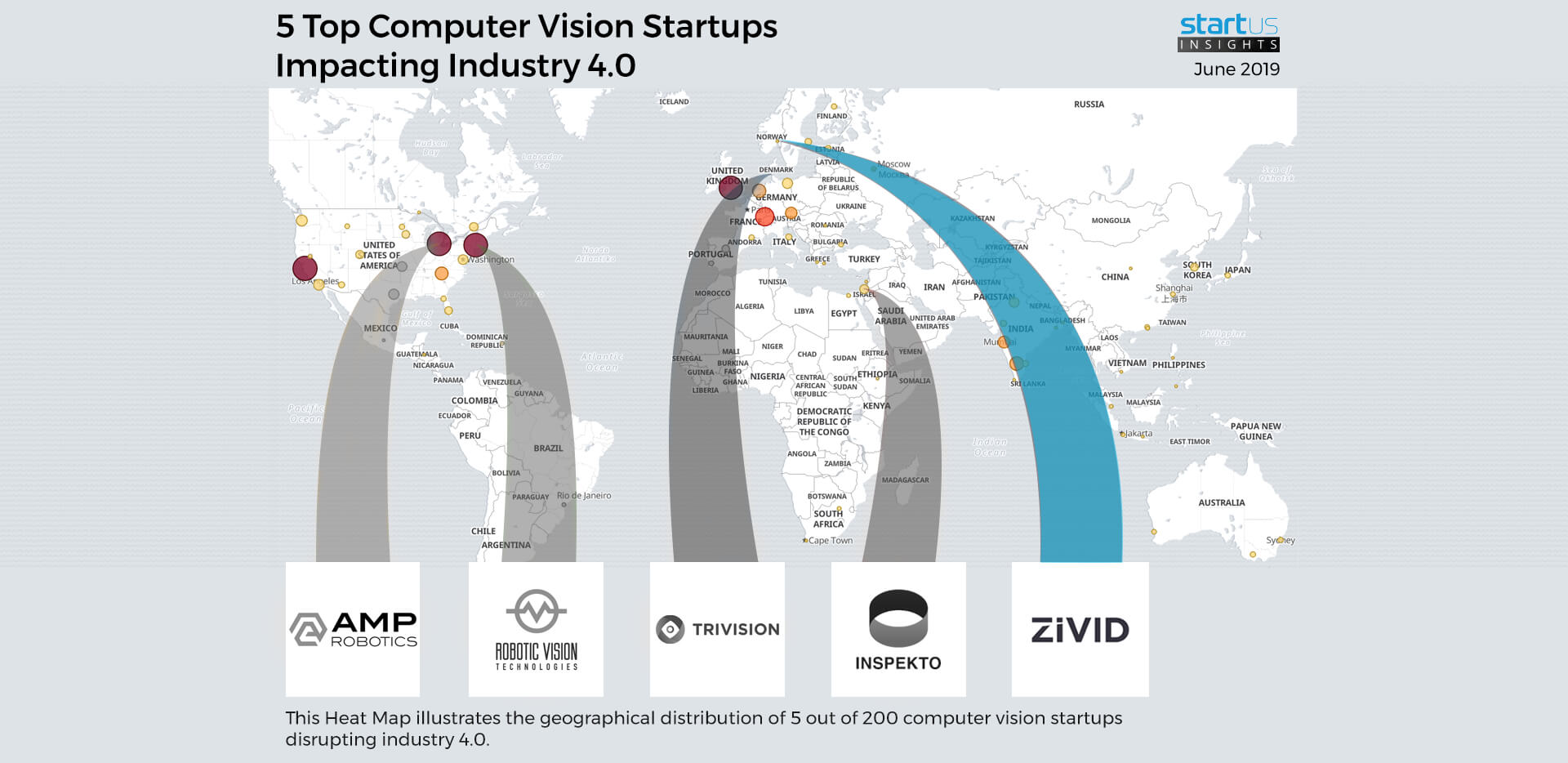 ComputerVision_in_Industry4.0_Heatmap_StartUsInsights-noresize