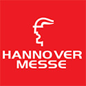 Visit Zivid at Hannover Messe