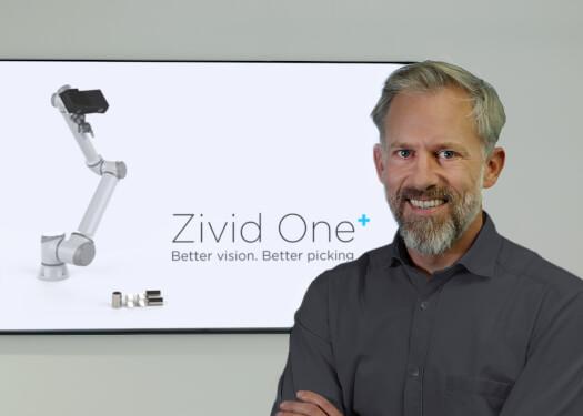 Zivid-3D-East-Asia-Mikkel-Orheim
