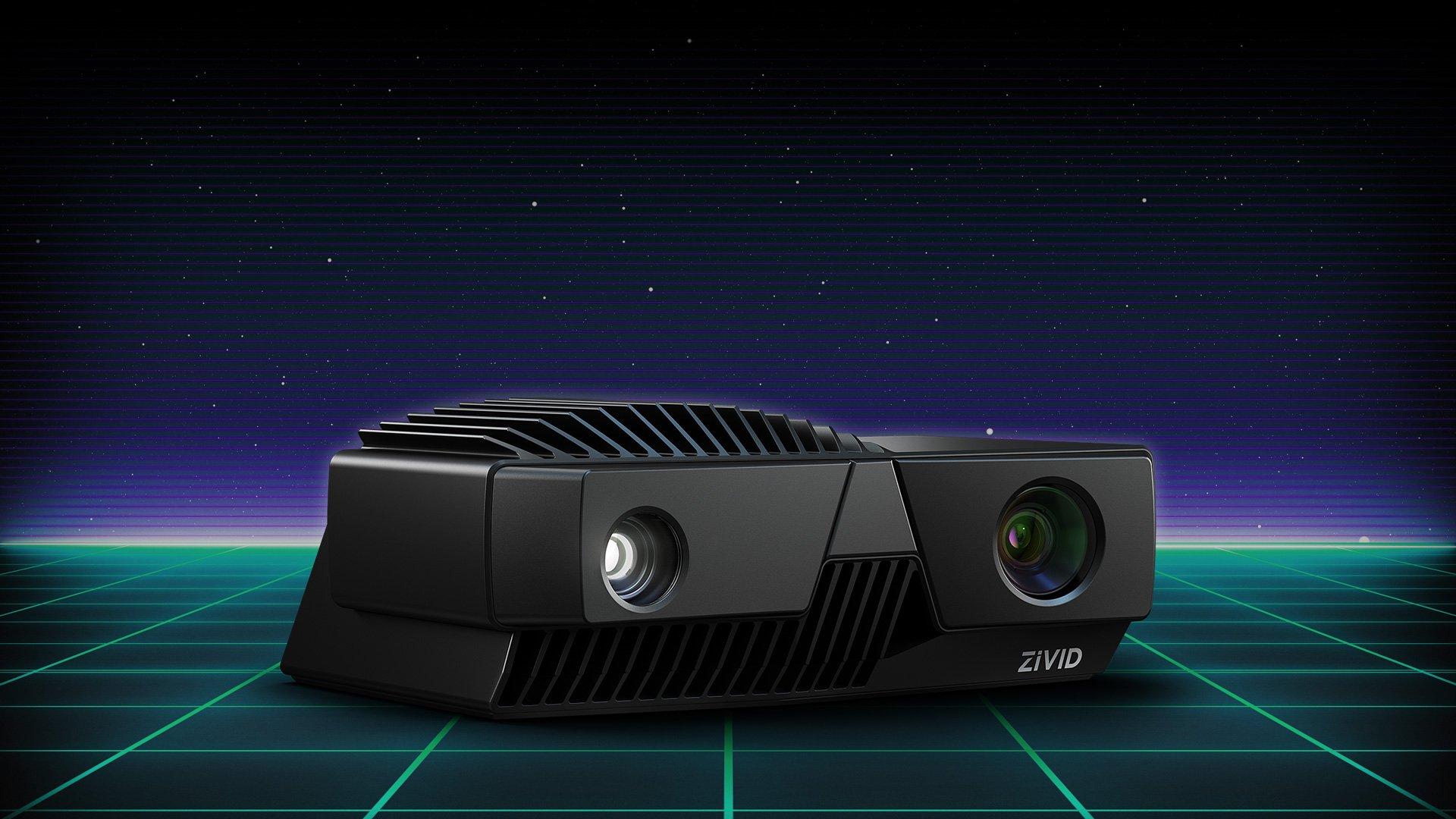 Zivid3D-1920x1080