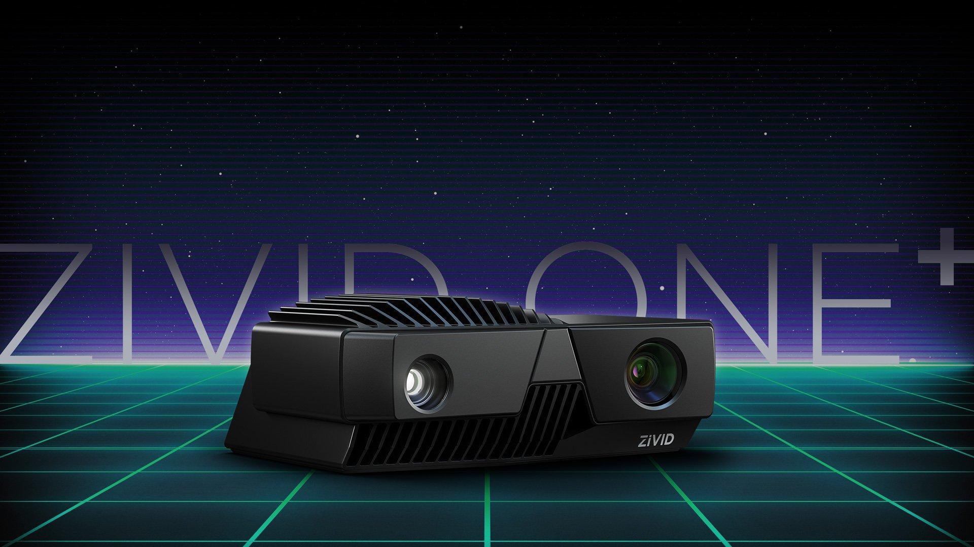 ZividOnePlus-1920x1080