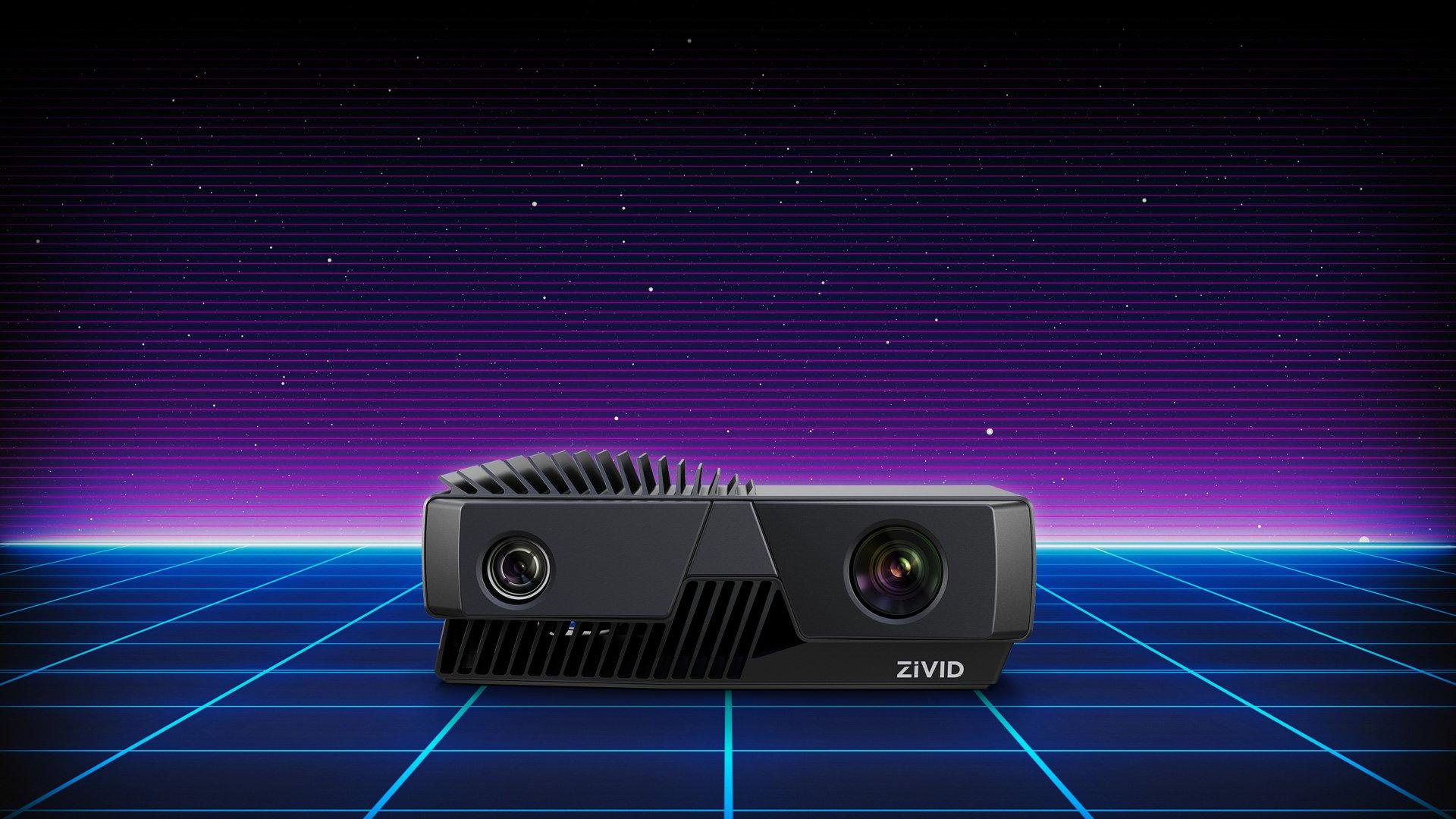 ZividOnePlus-Front-1920x1080