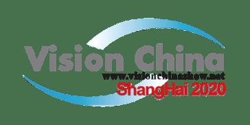 Vision China logo-1